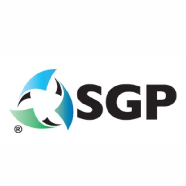 Certyfikat SGP