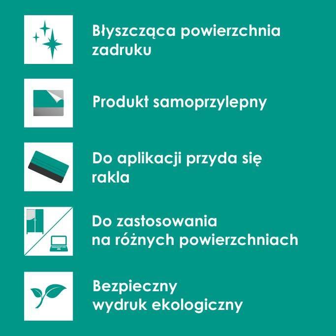 folia_blysk_6431.jpg