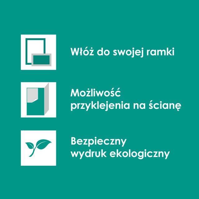 plakat_lateksowy_3929.jpg